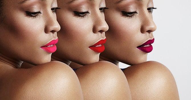 4 Belangrijke Schoonheidstips Voor Vrouwen