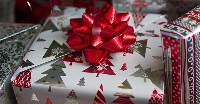 5 Stappen om Het Beste Kerstcadeau te Vinden