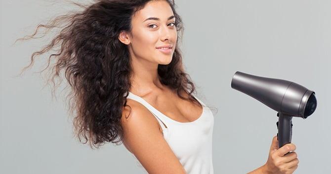 5-manieren-om-je-gefohnde-haar-in-model-te-houden-zelfs-na-het-sporten2