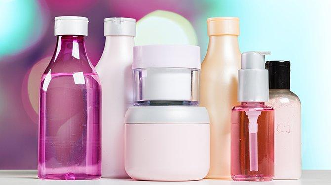 Bewaar deze producten in de koeling
