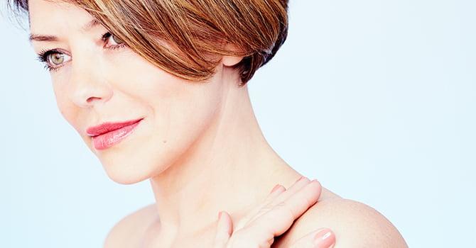 Reiniging is essentieel in je huidverzorging