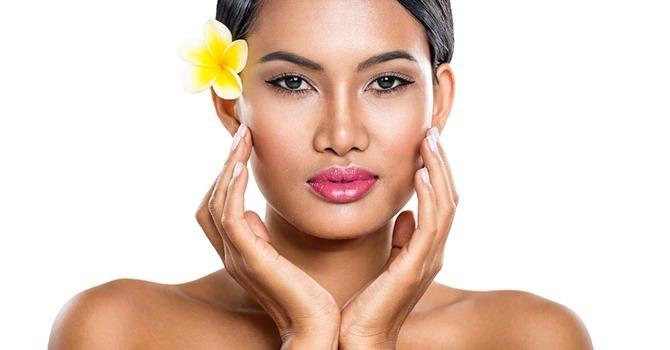 Belangrijke voedingsstoffen voor een gezonde en jeugdige huid