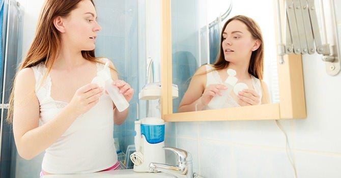 Bevatten Jouw Verzorgingsproducten Schadelijke Ingrediënten?
