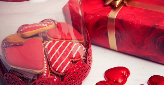 Cadeau Ideeën voor Jouw Man voor Valentijnsdag