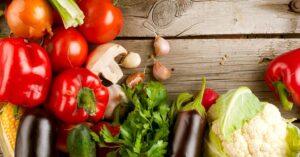 De 4 beste voedingsmiddelen voor de huid die je zou moeten eten c