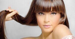 De Best Bewaarde Geheimen van Haarverzorging