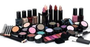 De lelijke kant van de cosmetica-industrie c