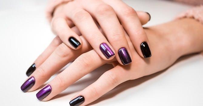 Door Tips Zul je een Doe-Het-Zelf Manicure Nooit Verknallen!
