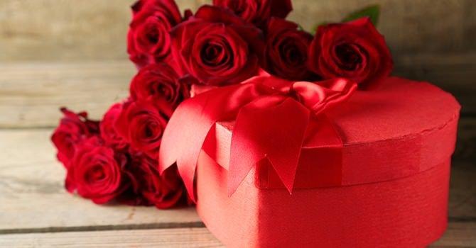 Een Terugblik op de Geschiedenis van Valentijnsdag