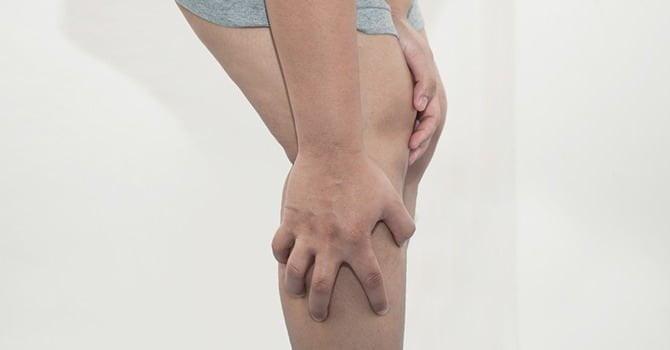 Enkele Tips Voor Het Thuis Verzorgen van Psoriasis