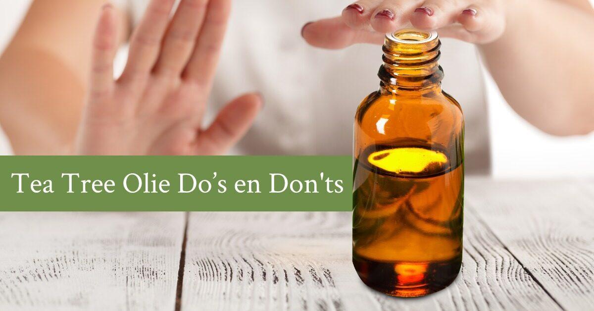Flesje olie handen vrouw stop