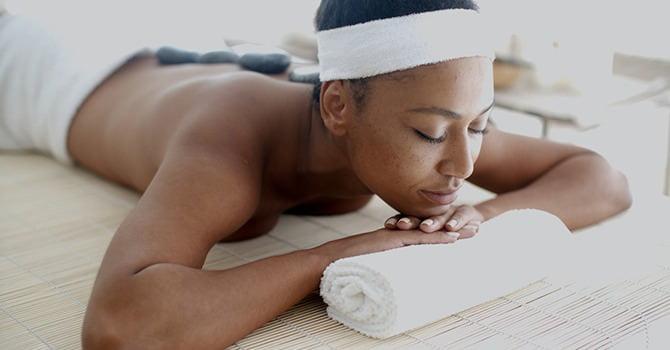 Gezondheid en Uiterlijk Verbeteren…Hoe Ver Zou Jij Gaan?