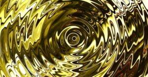 Het Vloeibare Goud van Marokko