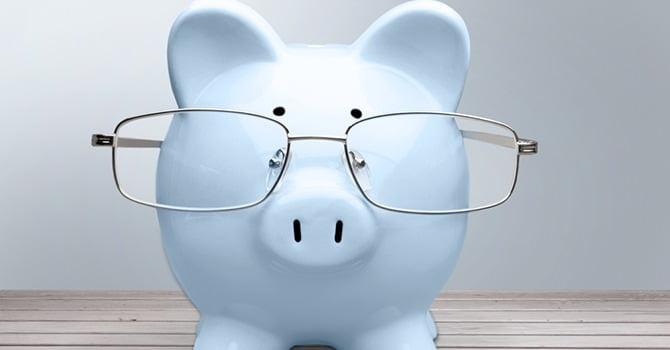 Hoe Je Effectief Kunt Sparen