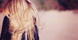 Hoe Je Je Haar Langer Kunt Laten Groeien