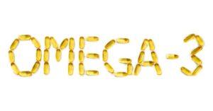 Hoe Zit Het Met Omega 3 en Omega 6?