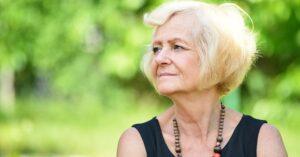 Huidverzorging Na De Menopauze