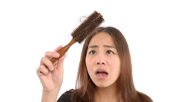 Is Haarverlies te Behandelen? Natuurlijk! Lees Hoe