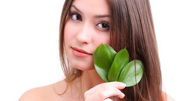 Kies voor een Organisch Huidverzorgingsproduct