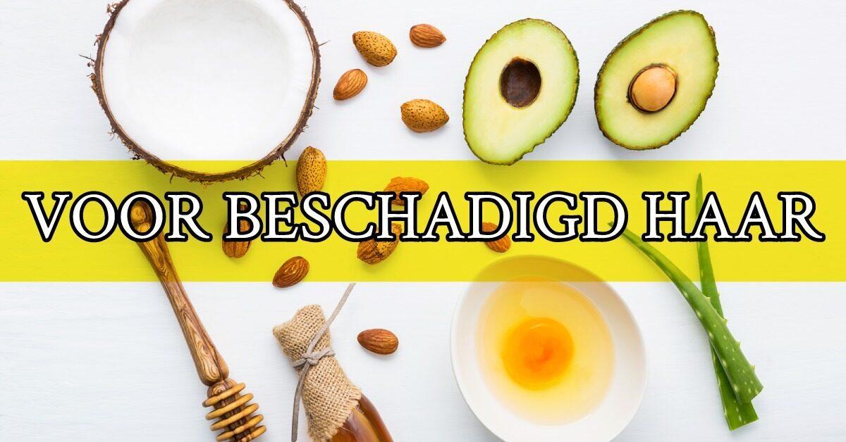 Kokos-Ei-Avocado-Aloe-Vera-Honing-Noten
