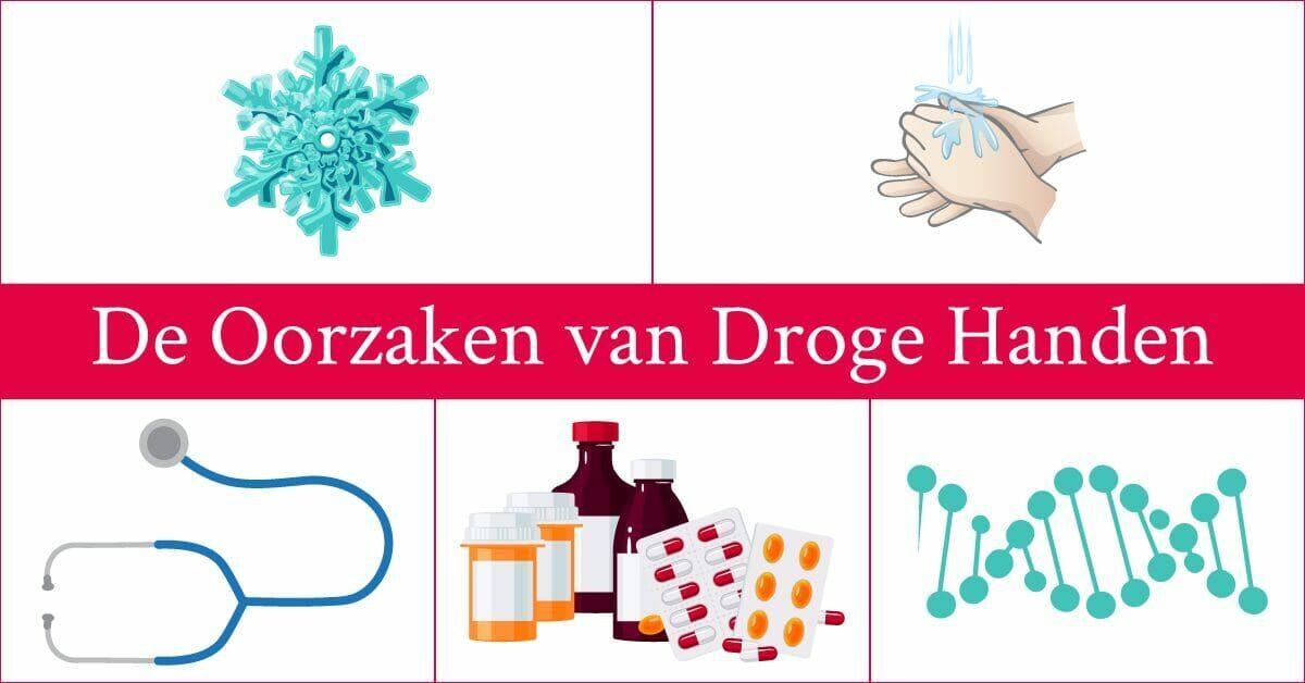 Kou sneeuwvlok medicijnen handen wassen stethoscoop dna genen