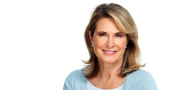 Voorkom vroegtijdige veroudering met anti-aging