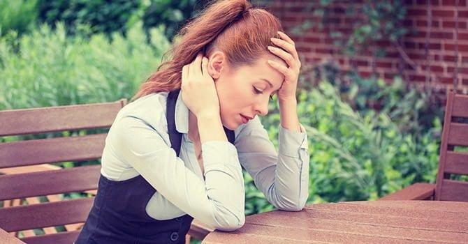 Laat Het Ons Weten! Hoe Raak Jij Je Stress Kwijt?