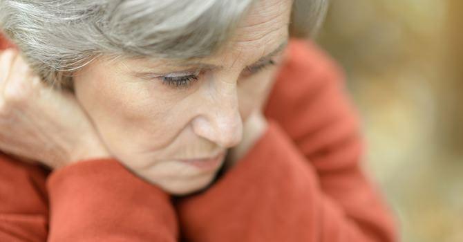 Leer Meer Over Stress en Veroudering van de Huid