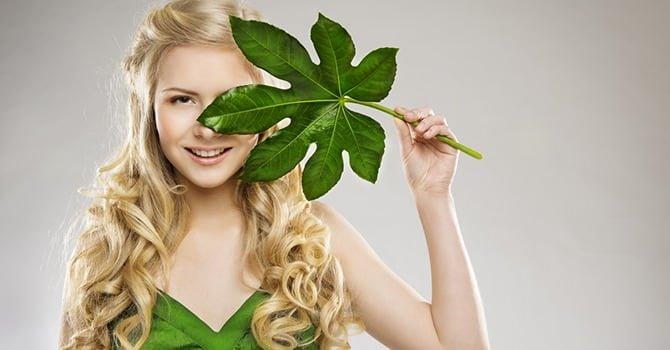Maak Je Eigen Organische Haarverzorgingsproduct