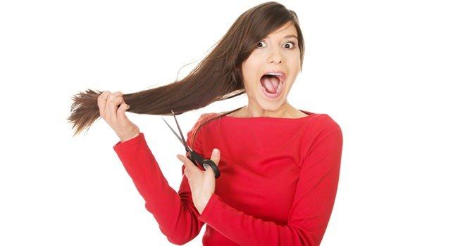 Maak jij Blunders in de Verzorging van je Haar?