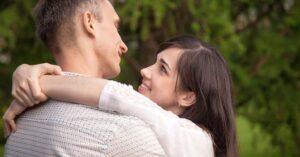 Mannenhoekje Wat Vinden Vrouwen Aantrekkelijk&Afstotelijk?