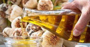 Pure Arganolie – Waarvoor Kun Je Het Gebruiken?