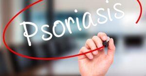 Stop Psoriasis