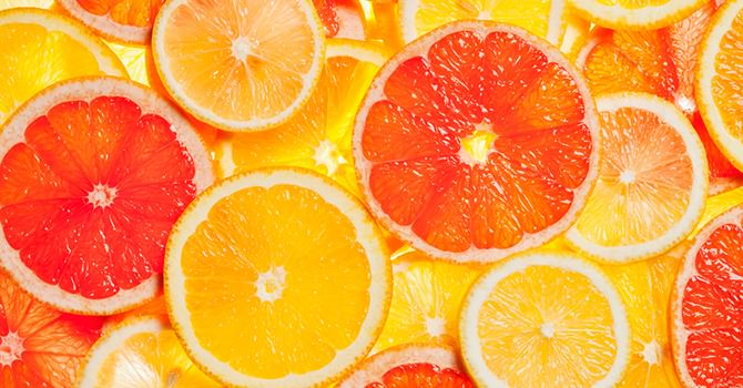 Top 3 Voedingswaren Voor de Huid en Meer Advies