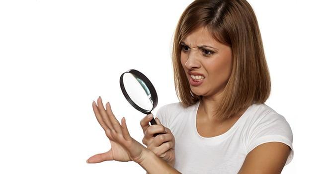 Veel voorkomende nagelproblemen die je kunnen achtervolgen