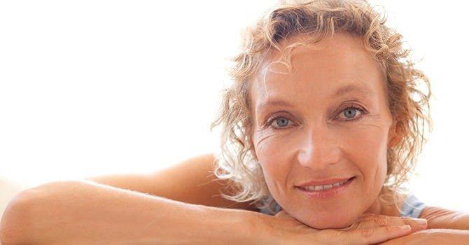 Veroudering en huidverkleuringen