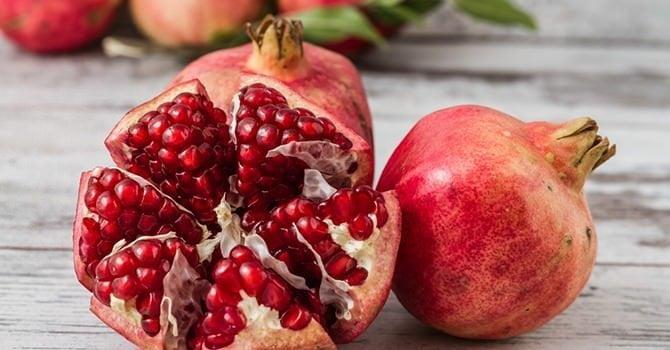 Waarom polyfenolen essentieel zijn voor het lichaam