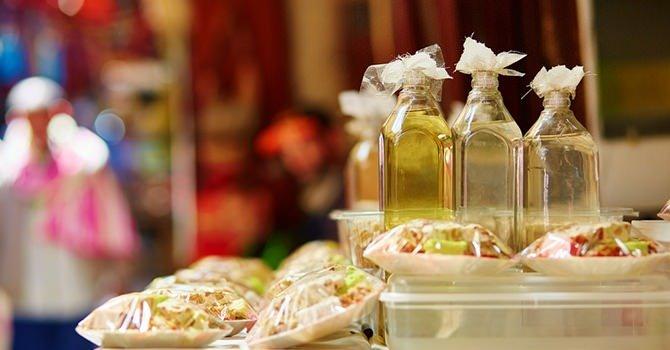 5 voedingstips tegen de jeuk en roodheid van eczeem