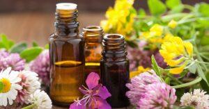 Waarom zou je natuurlijke schoonheidsolien in je huidverzorging moeten opnemen
