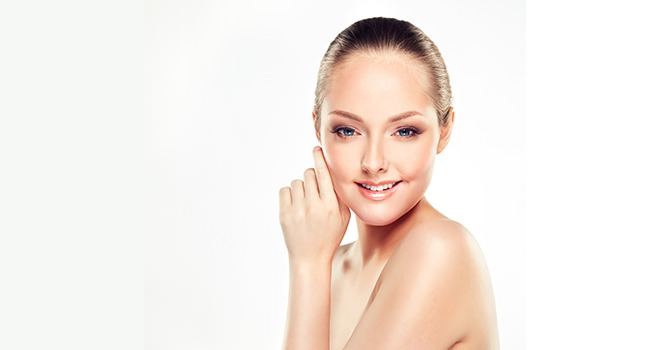 Wat is de nieuwste trend in huidverzorging?