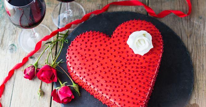 Wat weet jij over Valentijnsdag?