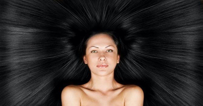 Zes Voedingstips Voor Gezond En Glanzend Haar