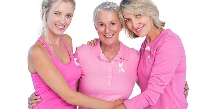 hormoonbehandeling na borstkanker