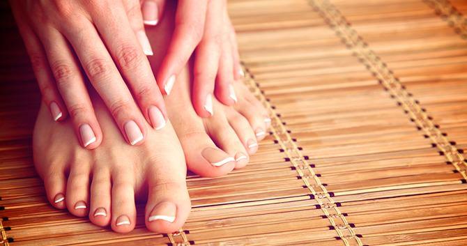 de-grondbeginselen-van-nagels2
