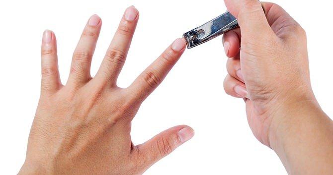 deze-nagelfeiten-kunnen-je-verrassen1