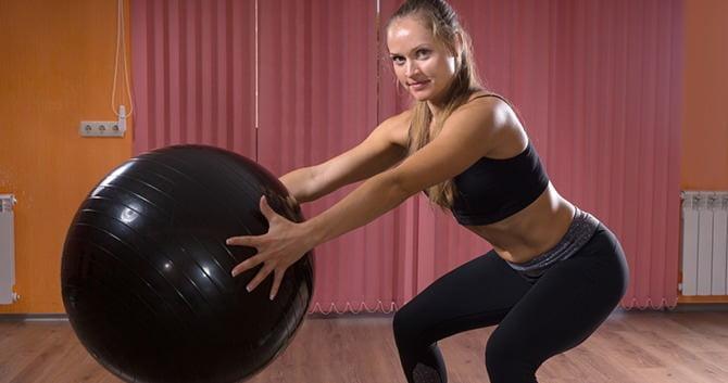 durf-je-benen-deze-zomer-te-ontbloten-pak-striemen-en-cellulitis-aan2