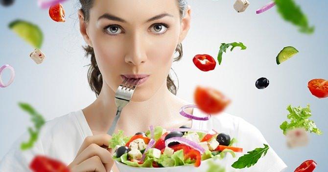eten-voor-je-nagels-en-je-algehele-gezondheid1
