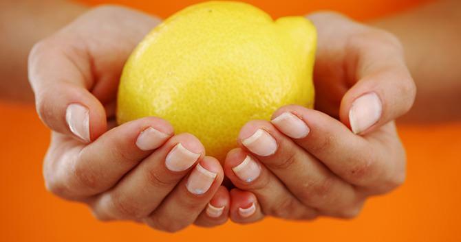 eten-voor-je-nagels-en-je-algehele-gezondheid2