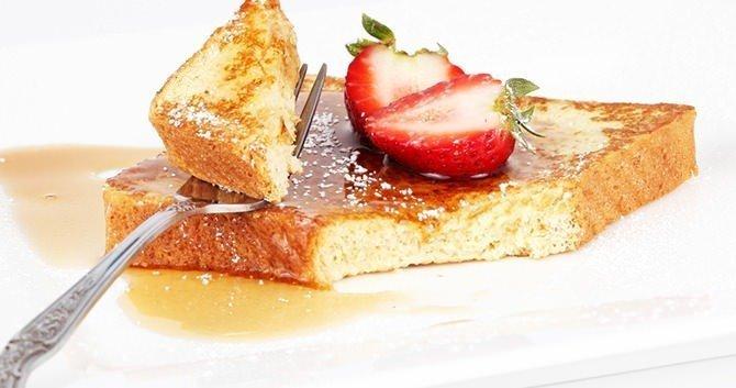 french-toast-om-je-ochtenden-aangenamer-te-maken1