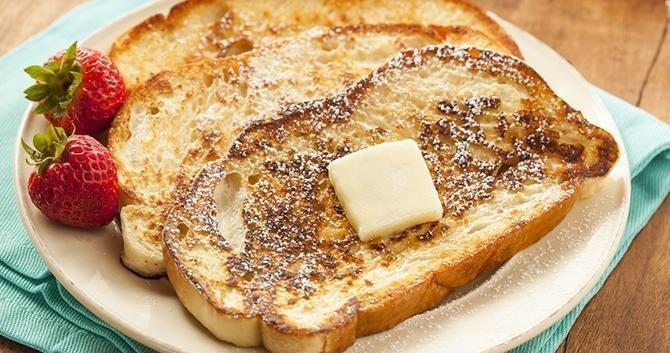 french-toast-om-je-ochtenden-aangenamer-te-maken2